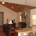 Lot 75 Model Home