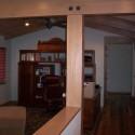 Schamaun Home